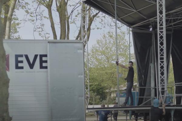 eveni-video
