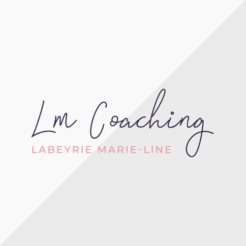 logo-lm-coaching-labeyrie