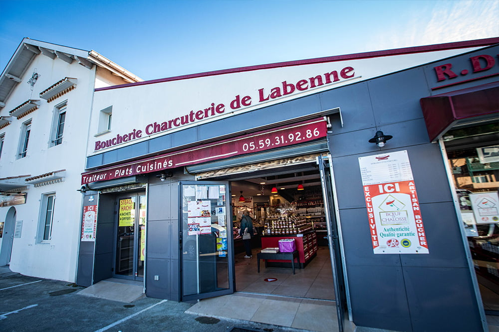 photographie-boucherie-Labenne-06