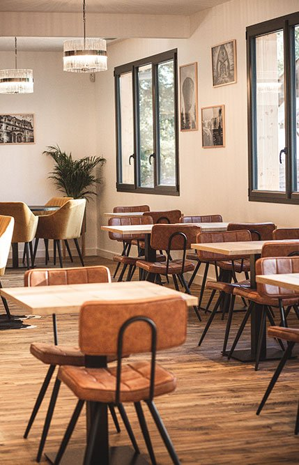 restaurant-shooting-tarnos-07