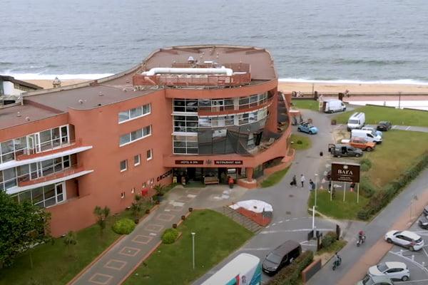 video-baya-hotel