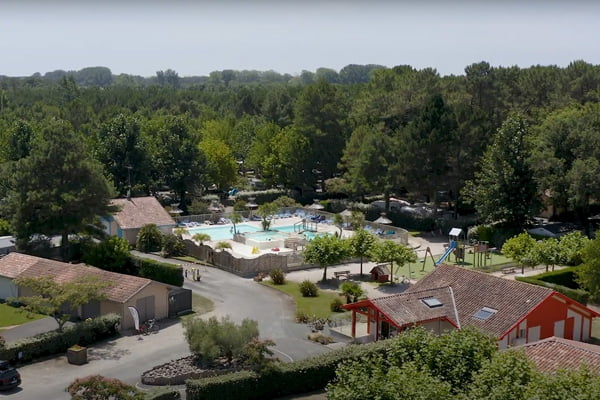 video-camping-messanges