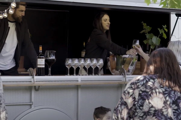 video-grandpa-wine-truck