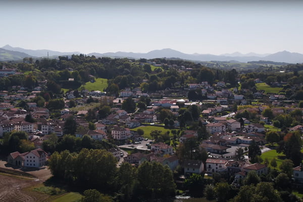 video-immobilier