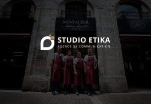 contact-studio-etika