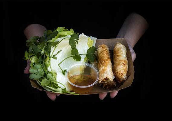 photographies-restaurant-asiatique