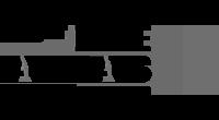 logo communaute de communes pays orthe et arrigans